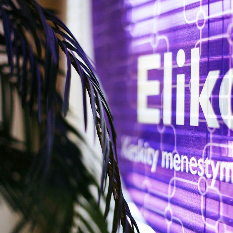 Luotettava tilitoimisto Espoossa Eliko Oy
